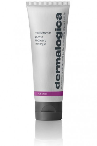Dermalogica multivitamin power recovery masque