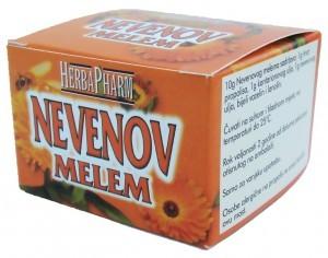Nevenov-melem