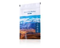 Spirulina Barley tablete