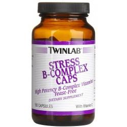 Stress B kompleks