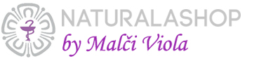Naturala Shop